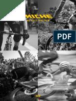 Miche Catalogo 2019