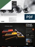boss_catalog_2014 (1).pdf
