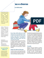 Birras e choros.pdf