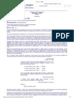 13.19 PEOPLE vs NERY.pdf
