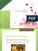Guía 12 Lírica_diap24