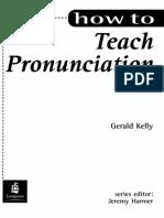 1-How_to_Teach_Pronunciation.pdf