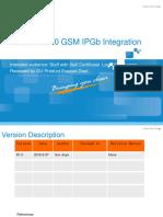 G_tm_zxur 9000 Gsm Ipgb Integration_r1.0