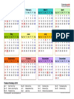 2018-calendar-landscape-year-at-a-glance-in-color.docx