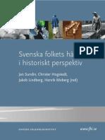 online store 3f4ac e5f90 r2005 08 Svensk Folkhalsohistoria