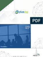 Company Profile PLUSDIGI 2018.pdf