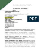 Contrato Pasante (1)