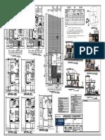 Plano 2.0.pdf