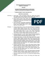 mendagri_60_2007.pdf