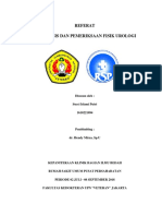 REFERAT UROLOGI.pdf