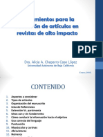 CURSO MANUAL APA 2015.pdf