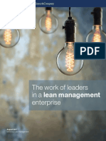 The-work-of-leaders-in-a-lean-management-enterprise.pdf
