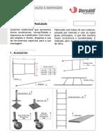 Andaime-Tubular-Versátil.pdf