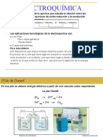 2bachelectroquimica-130310113514-phpapp02