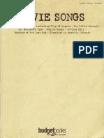 Budget Books - 76 Movie Songs.pdf