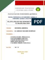 lab-osmosis-y-ultrafiltracion-final-1.docx