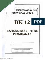 bk12.pdf