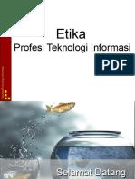 Materi--Etika-profesi-TI