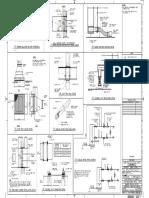 BA090036-002.pdf