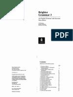 218685118-Brighter-Grammar-3.pdf