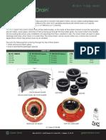 GreenDrain_Spec Sheet