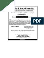 CEP-Certificate-course.pdf