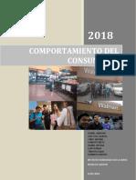 Comportamiento Del Consumidor Walmart Final