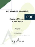 capitulo_9788494117329.pdf