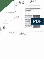 """B. O. González Monteagudo, J. (2002) """"John Dewey y [...]"""", """"María Montessori [...]"""", """"Ovide Decroly [...]"""", en El legado pedagógico del siglo XX para la escuela del siglo XXI .pdf"""