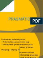 Usos y Funciones Pagmaticas (1)