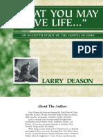 LCL-ThatYouMayHaveLife.pdf