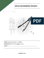 Apostila-DT-com-DM_DesenhoTecnico.pdf