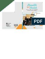 2816_FX Sri Sadewo-Meneliti Mudah.pdf