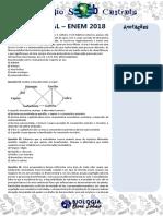 Revisão Final.pdf