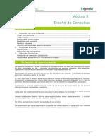 accessconsultas.pdf
