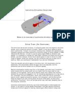 automotive_driveline_overview.pdf