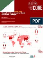 Economic2018_Session1.pdf