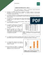 Tema_1_Ejercicios_resueltos (1)