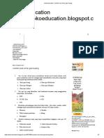 Wokoeducation_ Contoh Soal Emisi Gas Buang