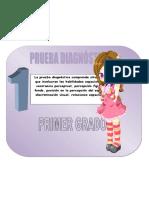 MI PRUEBA DIAGNOSTICA.doc