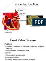 SURGICAL DEVICE  HEART VALVE.ppt