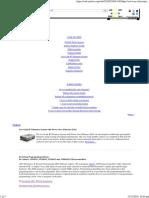 AEC Electronics » AEC_ISP