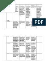 UNIDADES DEL RELIEVE.pdf