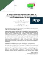 EL APRENDIZAJE DE LAS CIENCIAS SOCIALES DESDE EL ENTORNO.pdf
