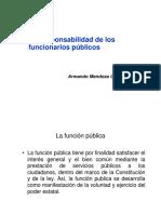La responsabilidad de los funcionarios publicos.pdf
