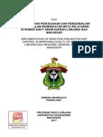 document-3 p  s