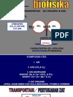PPT Biofisika