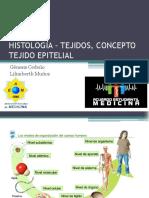 Semiologia Miembro Superior
