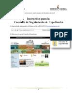 Instructivo_ Expedientes