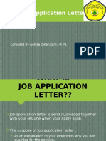 356013_2nd meeting Job Application Letter.pptx
